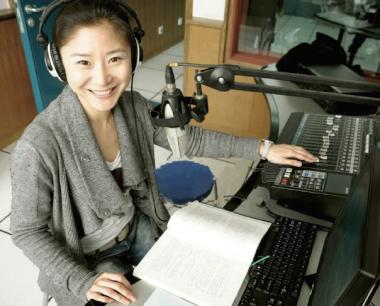 播音主持与艺术(本科段)专业考试计划