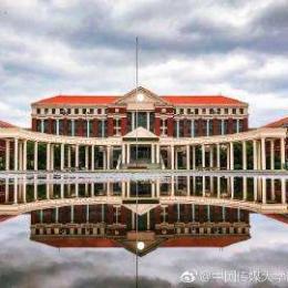 2019年6月江苏省自学考试考前温馨提示